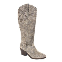 Red-Rag 77098 239 taupe...