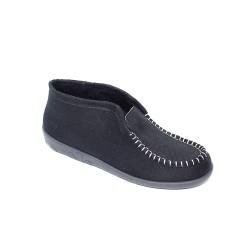 Rohde 2236 black