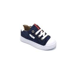Shoesme SH21S001-1 blue