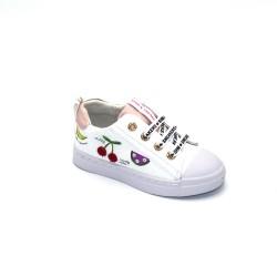 Shoesme SH21S002-F white...