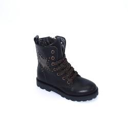 Shoesme TA20W013-A