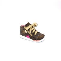 Shoesme RF21W040-B run flex...