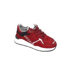 Giga G3850 red