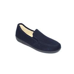 Rohde 2224 50 blau
