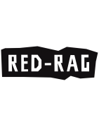 Red-Rag collectie