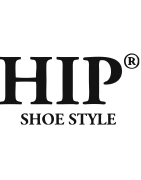 Hip shoestyle