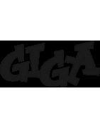 Gigashoes